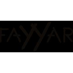 Bière TIMUR - Fayyar