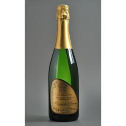 Crémant de Bourgogne -...