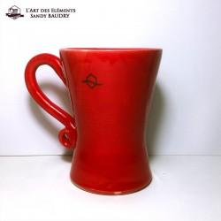 Grande Tasse / Mug - L'Art...