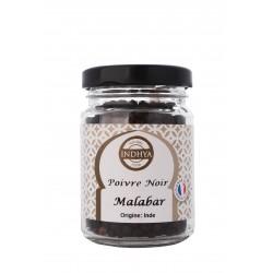 Poivre Noir MALABAR - EURL...