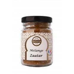 Mélange Zaâtar - EURL OUDALYS
